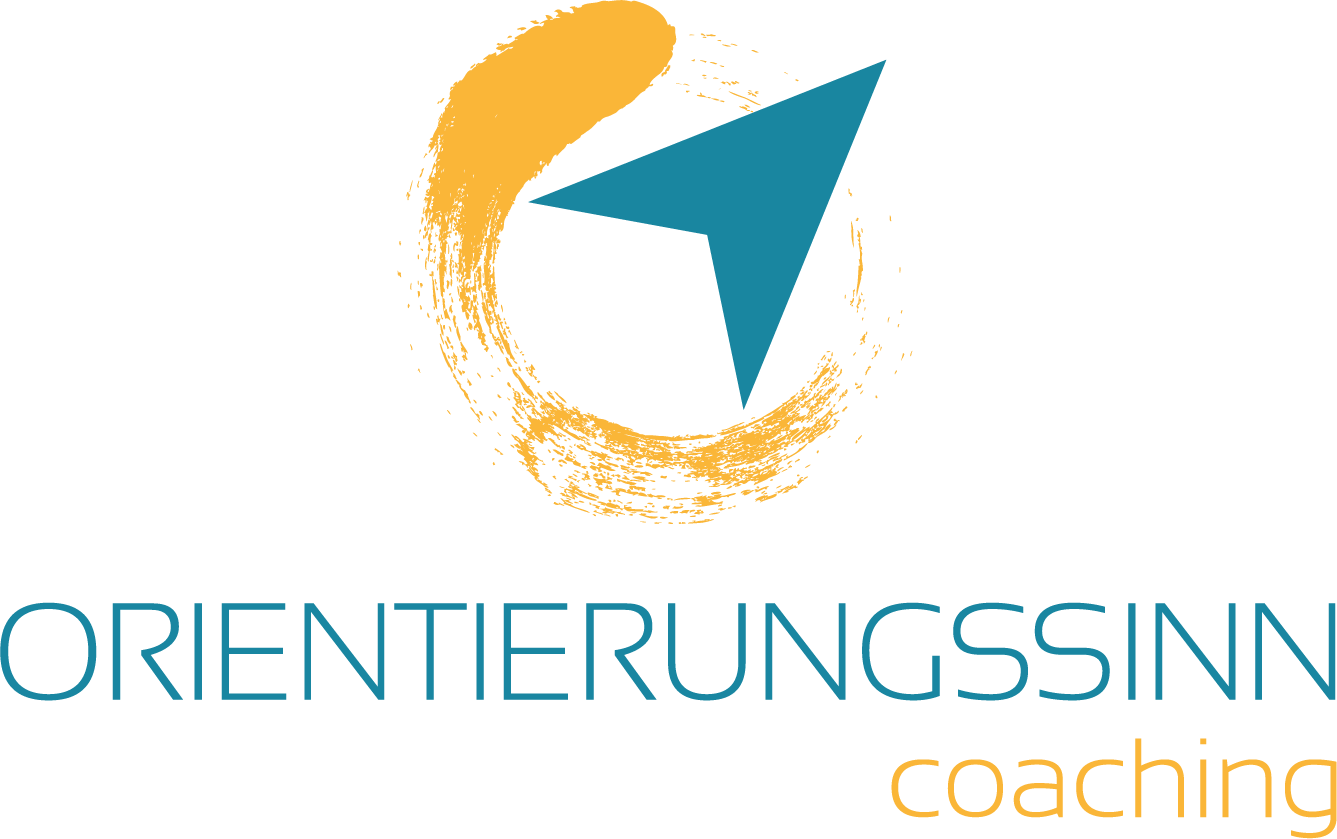 Orientierungssinn Coaching